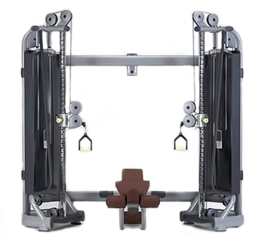 Advantage Fitness Products Products Technogym
