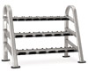 Free Weight Racks