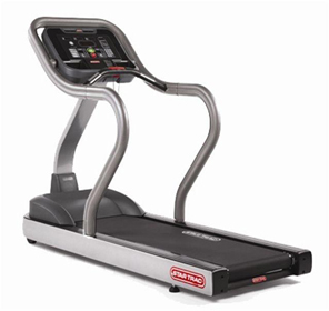 Star Trac S-TRx Series Treadmill
